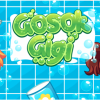 Gosok Gigi - Game & Lagu Anak (Monkey Melody X Educa Studio)