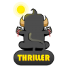Free Share: Thriller Game Music & SFX Package