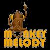 Monkey Demo 1