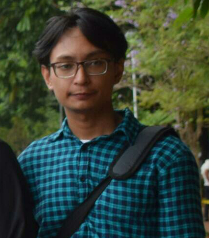 Fajar Rizky