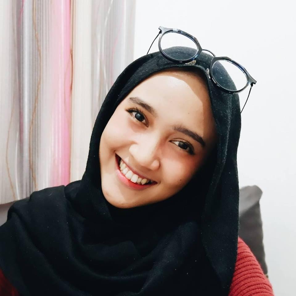 Aisyah Andrawina