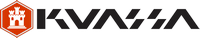 Logo: Kuassa
