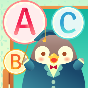 arsakids alphabet