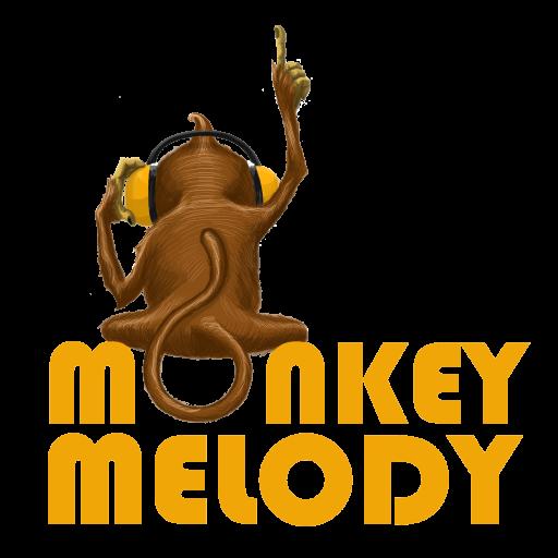 Monkey Melody